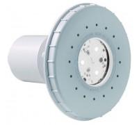 Прожектор (18 Вт) (лайнер) светодиодный белый Hayward Hayward Mini LEDS (3leds) White