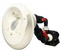 Противоток AquaViva WTB300T (380В, 60м3/час, 4HP)