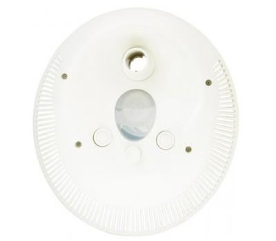 Противоток (50 м.куб./час) (универс.) из пластика, Aquaviva LED-ЕМ0055 (закладная)