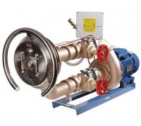 Противоток Fitstar Taifun 7620020 (63 м3/ч., 380В, 3.4 кВт)