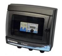 Панель управления аттракционами Hayward HPO-SWIM 230В NCC, 16A (Таймер)