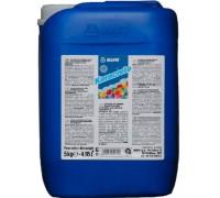 КЕРАКРЕТ (жидкость) клей д/мозаики комп.В, 25 кг., Mapei, Италия