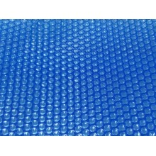 Покрывало плавающее 400 микрон, МРБ (синее)