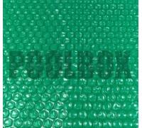 Покрывало плавающее 400 микрон, МРБ (зеленое)