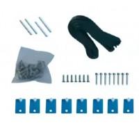 Сборно-крепежный комплект ролика Competition 73133