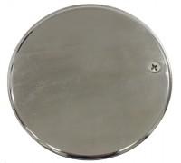 Адаптер для подсоединения пылесоса (универс.) Marpiscine 17029, нерж .сталь