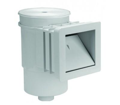 Скиммер (плитка) Aquaviva Standard EM0010C