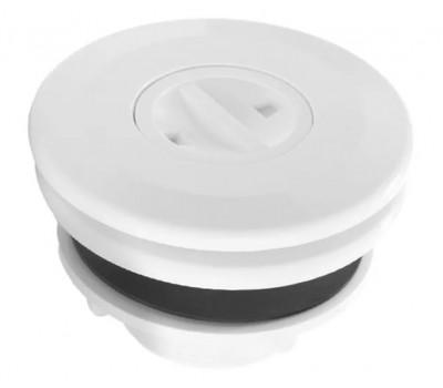 Адаптер для пылесоса (универсал.) Emaux EM2836