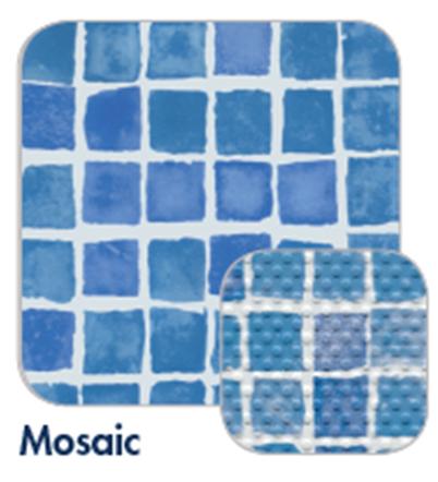 mozaik.jpg (121 KB)