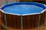 http://poolbox.ru/gotovye-bassejny/karkasnye-bassejny/